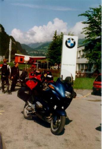 1999-043