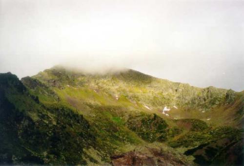 1999-118