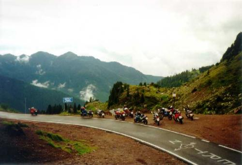1999-119