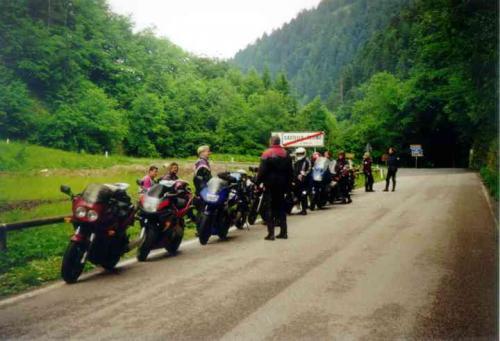 1999-126