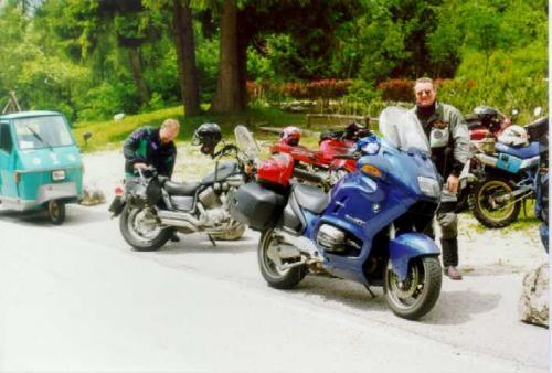 1999-140