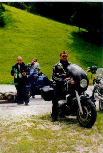 1999-143