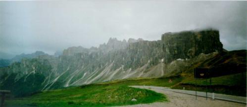1999-145