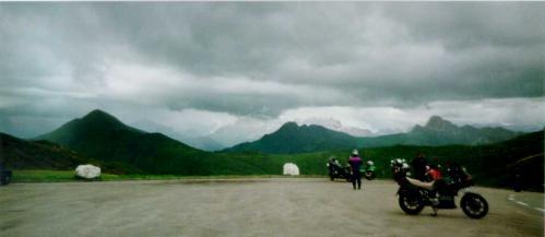 1999-146