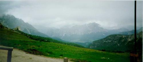 1999-151
