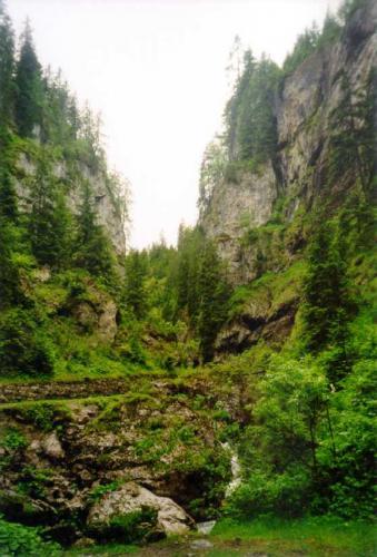 1999-159