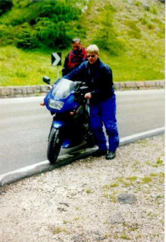 1999-171