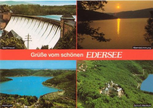 P01 G Gruesse