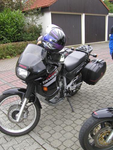 P02 J Giggis Bike