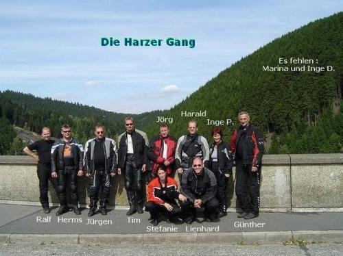 01-2003-012-HarzerGang