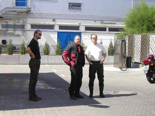 08-2003-002-juergen