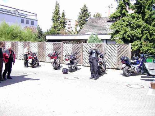 08-2003-003-juergen