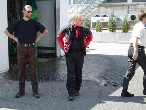 08-2003-004-lienhard