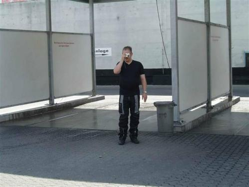 08-2003-005-lienhard