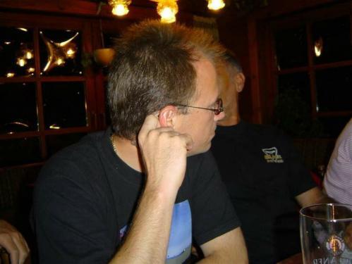 08-2003-008-lienhard