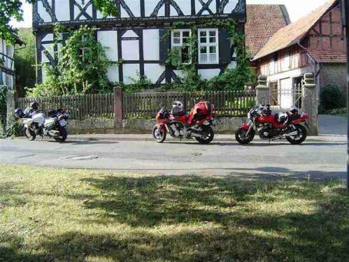 08-2003-012-lienhard