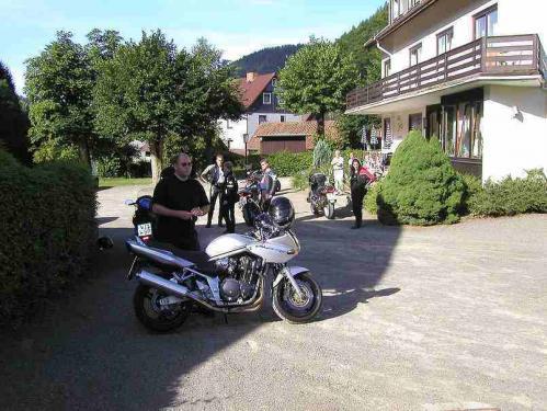 08-2003-015-juergen