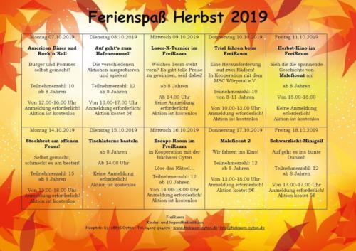 20191010-125443-FreiRaum-Oyten