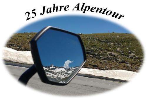 alpen-fertig