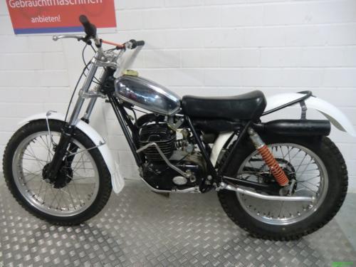 Ossa 250 TR77